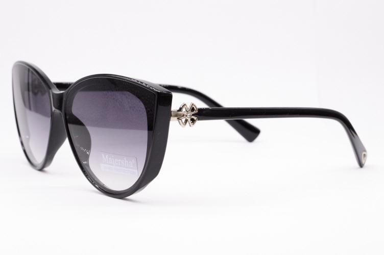 подготовили купить солнечные очки 4 Москва