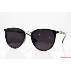 Солнцезащитные очки X.Z.X  Z65-116 В1