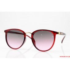 Солнцезащитные очки X.Z.X  Z65-116 В127