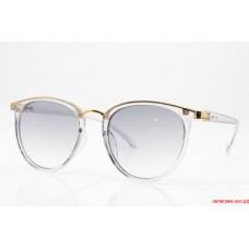 Солнцезащитные очки X.Z.X  Z65-116 В161