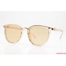 Солнцезащитные очки X.Z.X  Z65-116 В166