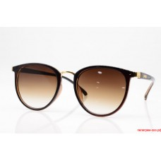 Солнцезащитные очки X.Z.X  Z65-116 В5